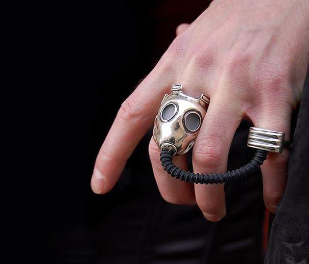 unusual-jewelry-creative-ring-designs-31