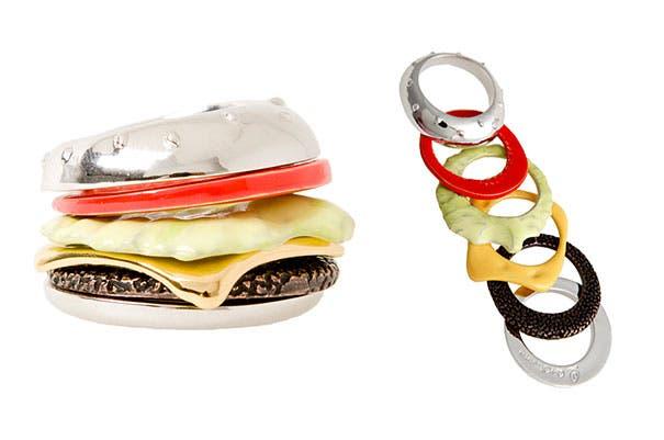 unusual-jewelry-creative-ring-designs-32