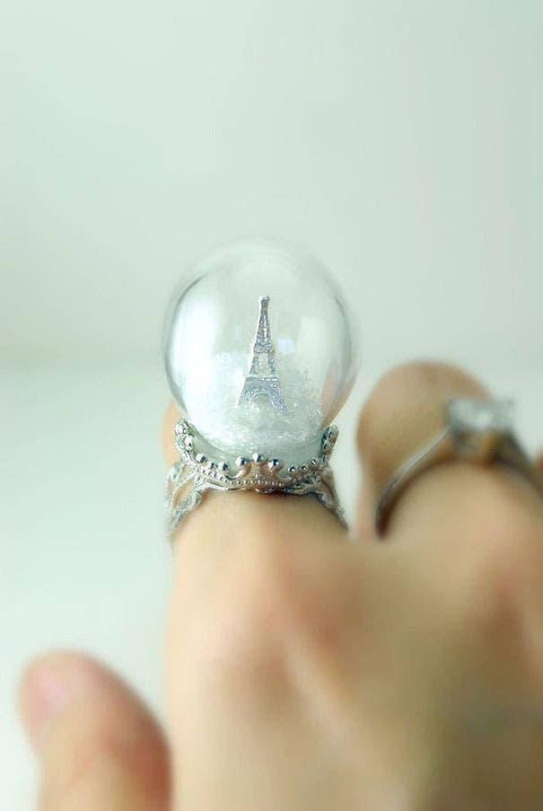 unusual-jewelry-creative-ring-designs-33