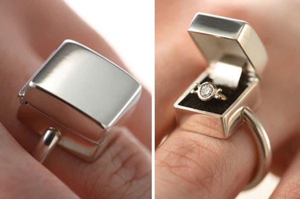 unusual-jewelry-creative-ring-designs-34