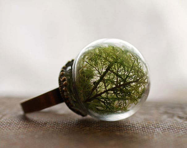 unusual-jewelry-creative-ring-designs-4