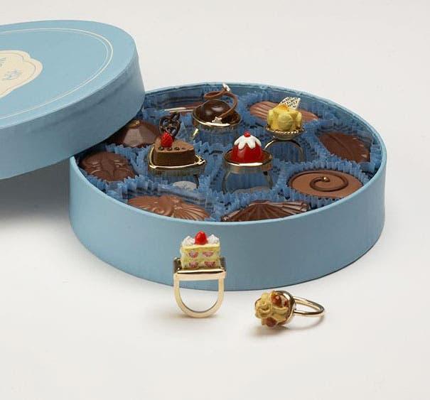 unusual-jewelry-creative-ring-designs-40