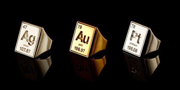unusual-jewelry-creative-ring-designs-41