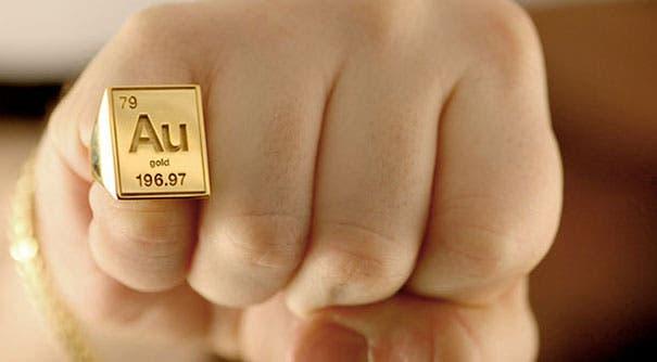 unusual-jewelry-creative-ring-designs-42