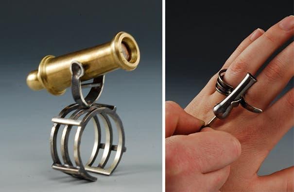 unusual-jewelry-creative-ring-designs-44