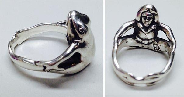 unusual-jewelry-creative-ring-designs-45