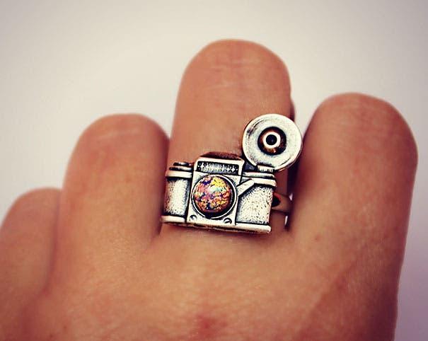 unusual-jewelry-creative-ring-designs-50