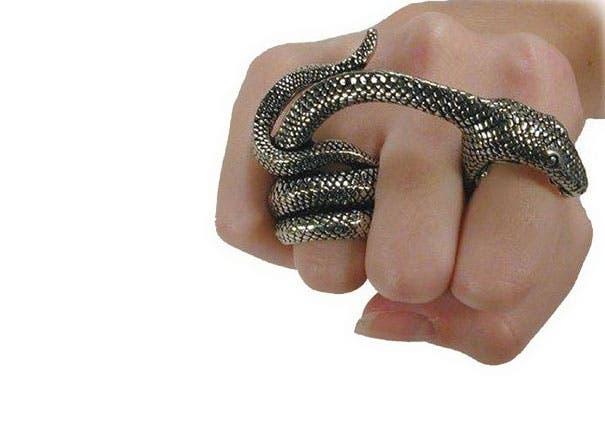 unusual-jewelry-creative-ring-designs-52
