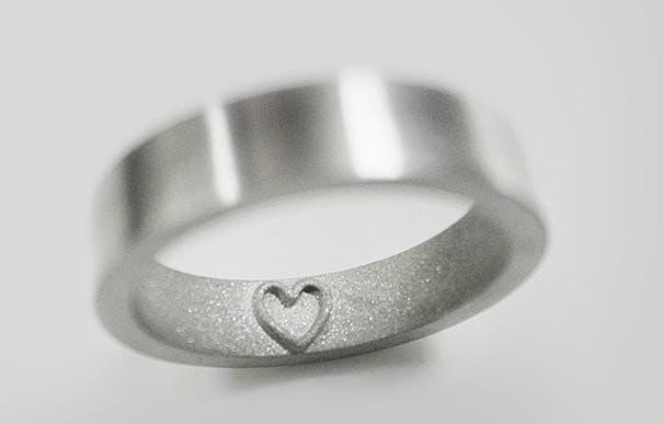 unusual-jewelry-creative-ring-designs-6