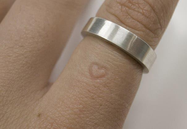unusual-jewelry-creative-ring-designs-7