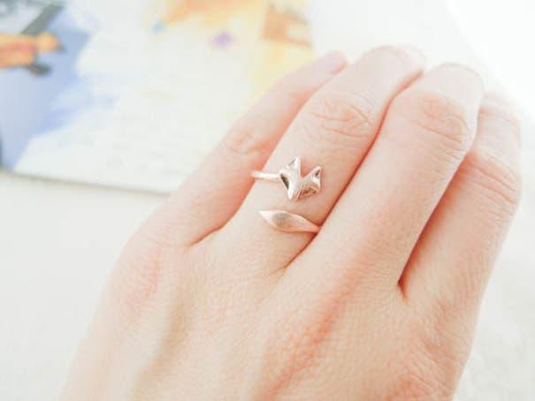 unusual-jewelry-creative-ring-designs-9