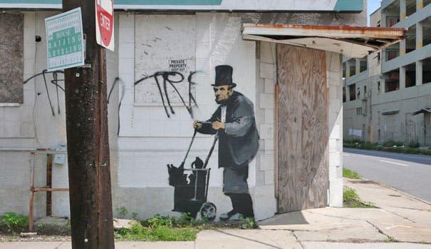 wpid-banksy-graffiti-street-art-abelincoln2.jpg