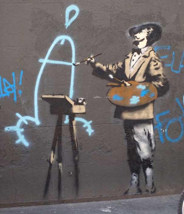wpid-banksy-graffiti-street-art-artist-dick.jpg