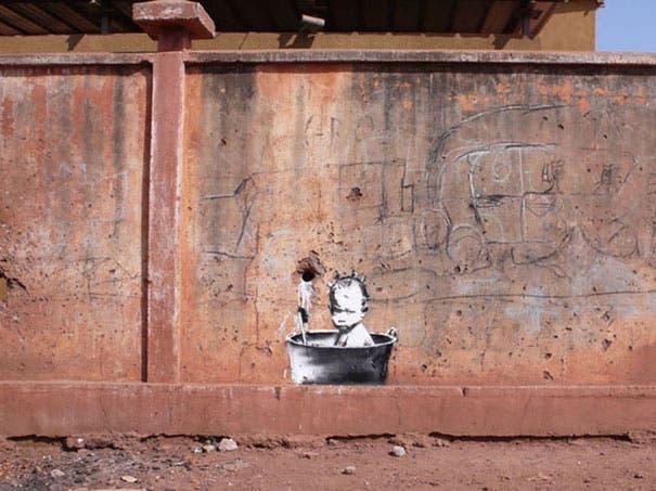 wpid-banksy-graffiti-street-art-babybath.jpg