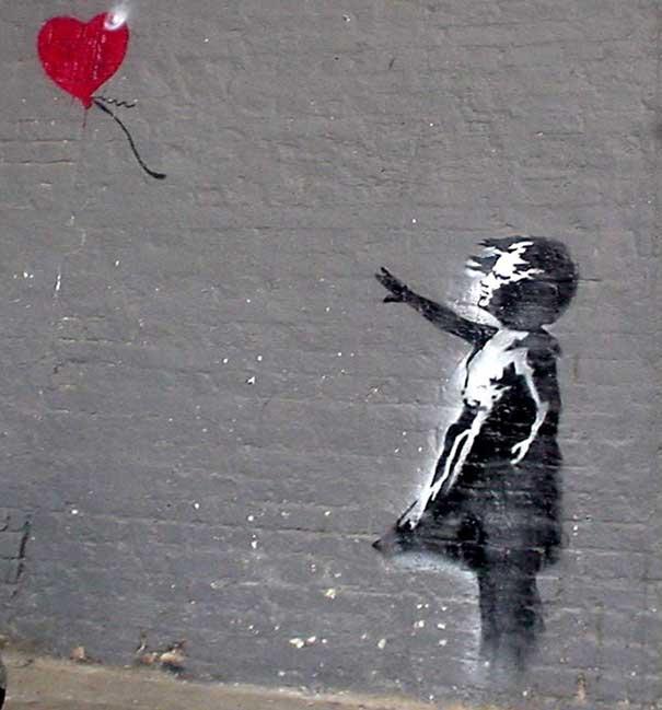 wpid-banksy-graffiti-street-art-baloon-girl.jpg