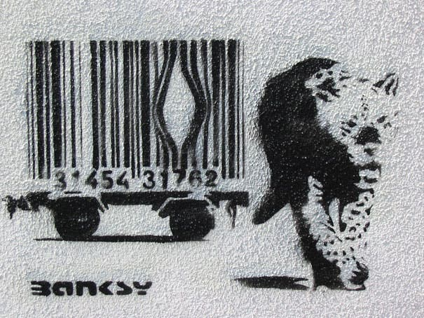 wpid-banksy-graffiti-street-art-bar-code-escape.jpg