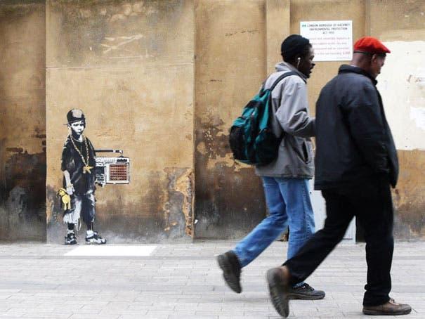 wpid-banksy-graffiti-street-art-bboy.jpg