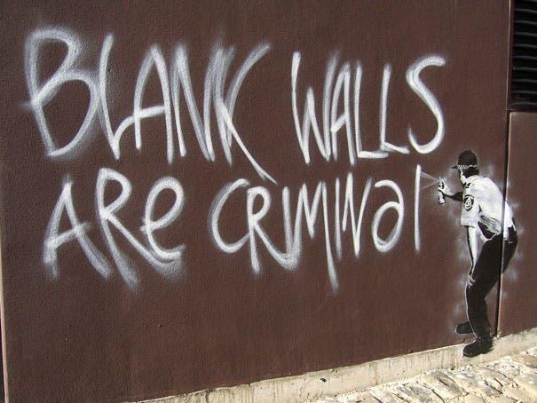 wpid-banksy-graffiti-street-art-blank-walls-criminal.jpg