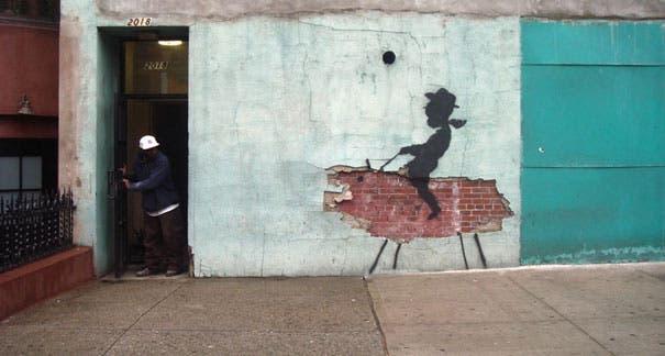 wpid-banksy-graffiti-street-art-bronxfeb08.jpg