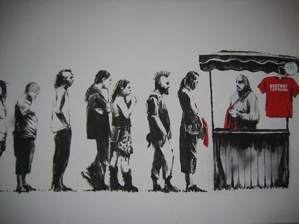 wpid-banksy-graffiti-street-art-capitalims-for-sale.jpg