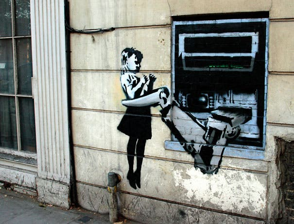 wpid-banksy-graffiti-street-art-cashpoint-girl.jpg
