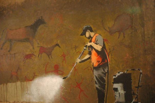 wpid-banksy-graffiti-street-art-cave-painting.jpg