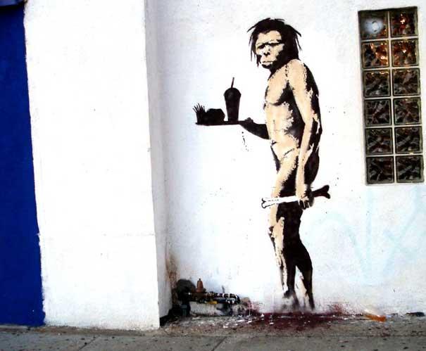 wpid-banksy-graffiti-street-art-caveman.jpg