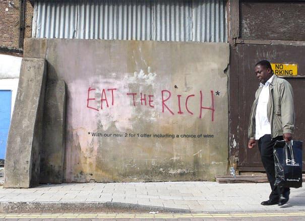 wpid-banksy-graffiti-street-art-eattherich.jpg