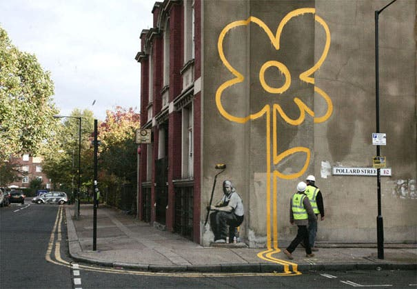 wpid-banksy-graffiti-street-art-flower-1.jpg.jpeg