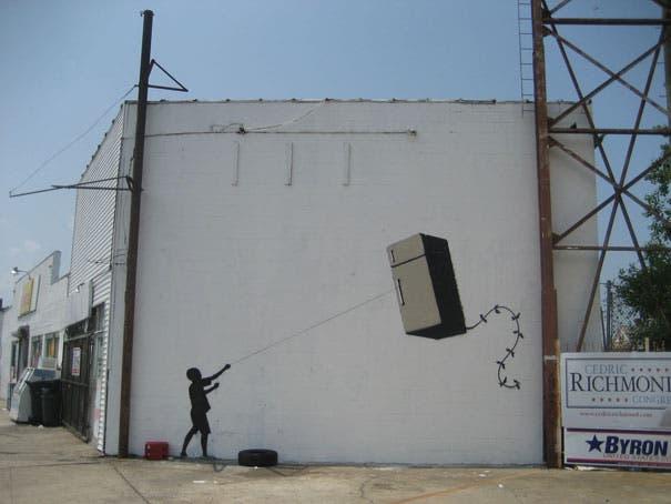 wpid-banksy-graffiti-street-art-fridge-kite.jpg
