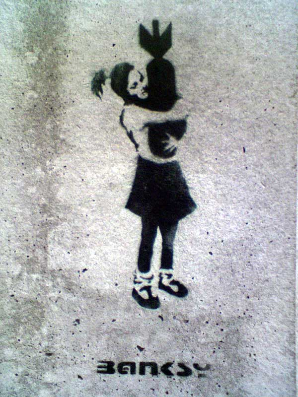 wpid-banksy-graffiti-street-art-girl-with-a-bomb.jpg