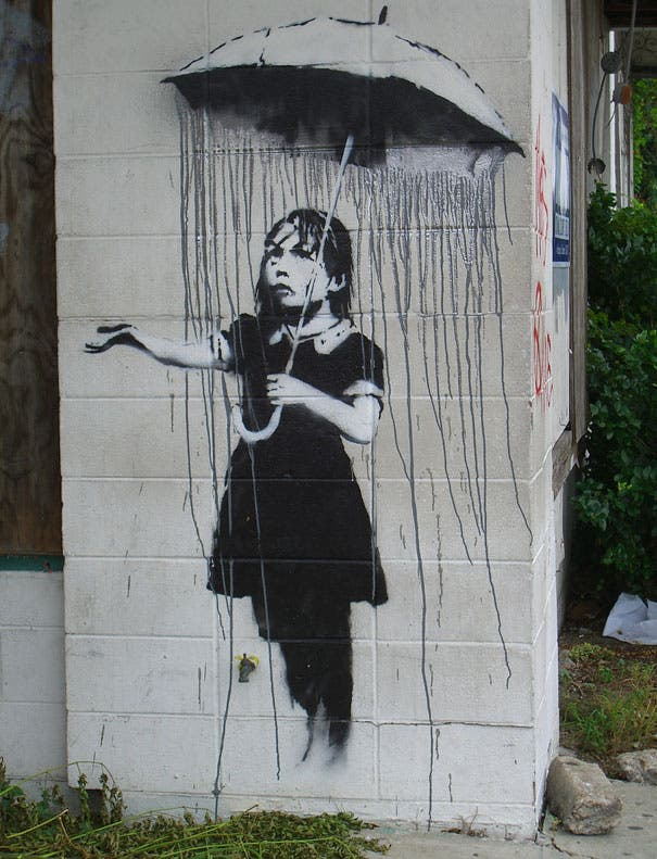 wpid-banksy-graffiti-street-art-girl-with-umbrella.jpg
