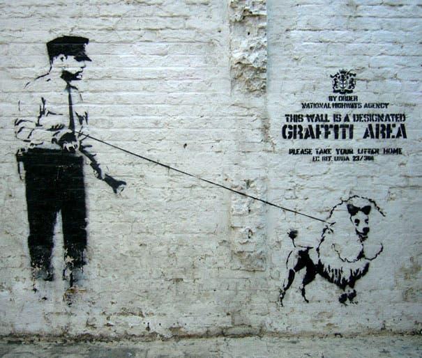 wpid-banksy-graffiti-street-art-graffiti-area.jpg