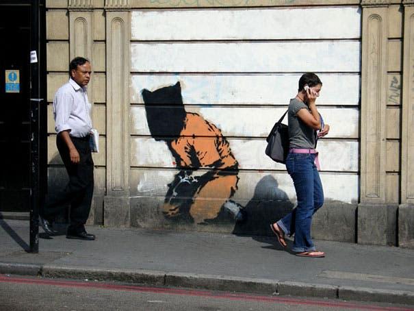 wpid-banksy-graffiti-street-art-guantanemo.jpg