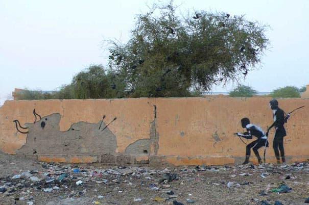 wpid-banksy-graffiti-street-art-hunters.jpg
