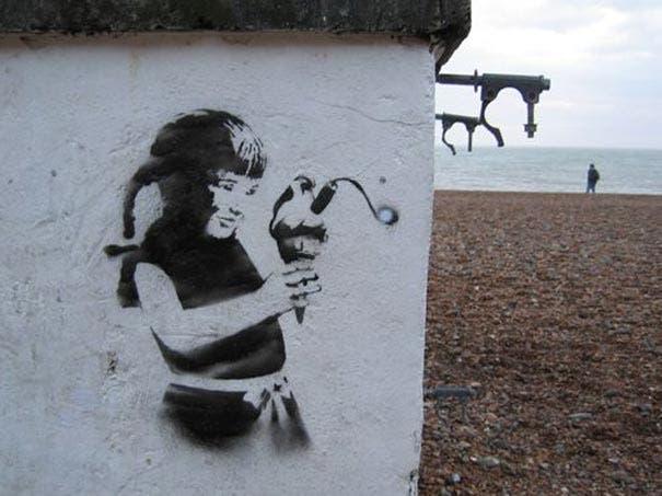 wpid-banksy-graffiti-street-art-ice-cream-bomb.jpg