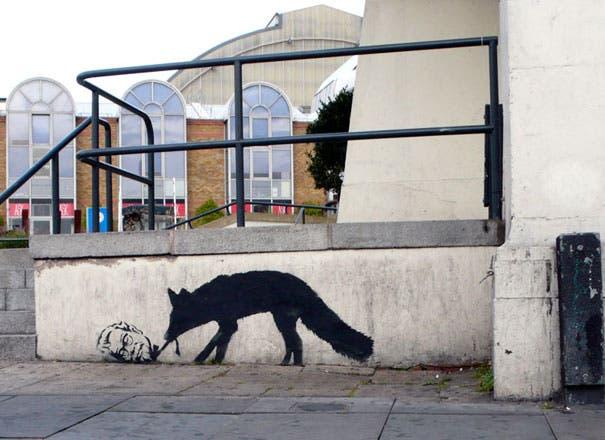 wpid-banksy-graffiti-street-art-kentuckyfox.jpg