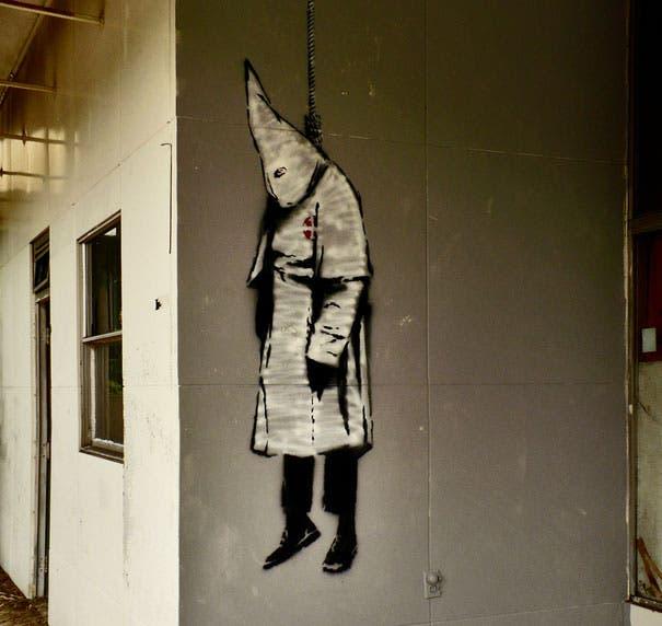 wpid-banksy-graffiti-street-art-kkk.jpg