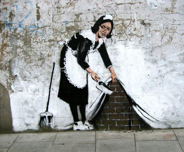 wpid-banksy-graffiti-street-art-maidinlondon.jpg