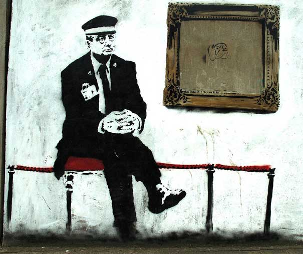 wpid-banksy-graffiti-street-art-man-picture-dog.jpg