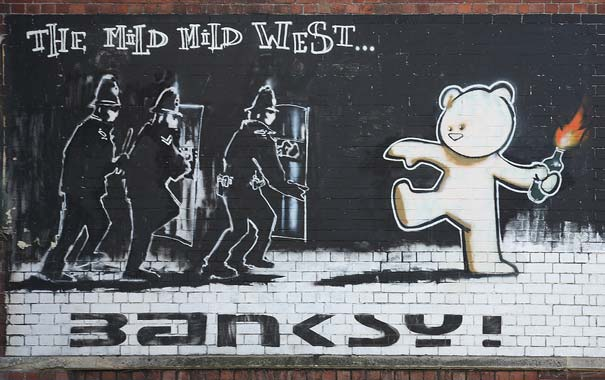 wpid-banksy-graffiti-street-art-mild-west-bear.jpg