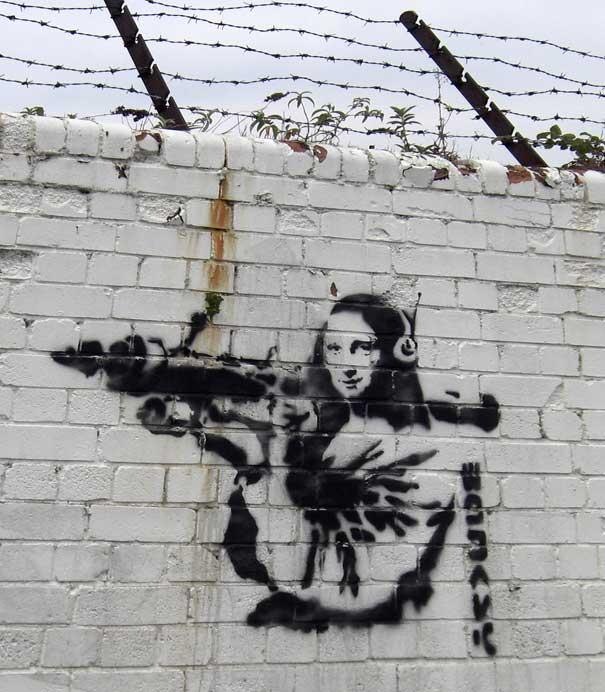 wpid-banksy-graffiti-street-art-mona-lisa-bazooka.jpg