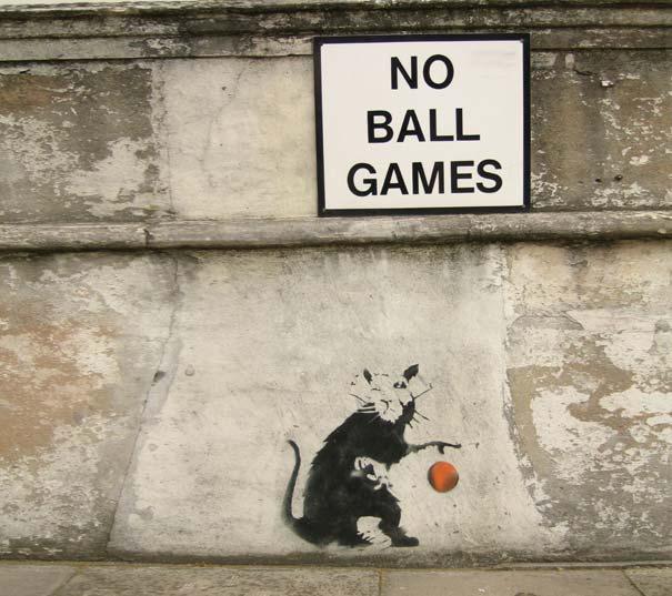 wpid-banksy-graffiti-street-art-no-ball-games-rat.jpg