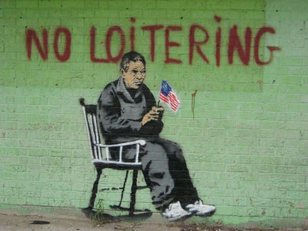 wpid-banksy-graffiti-street-art-no-loitering.jpg