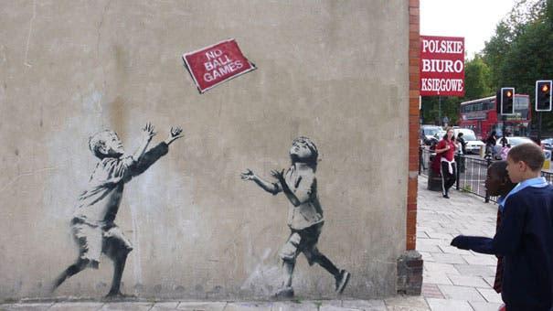 wpid-banksy-graffiti-street-art-noballgames.jpg
