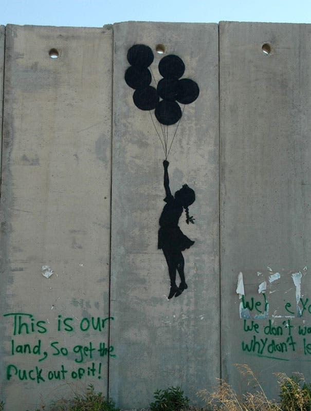wpid-banksy-graffiti-street-art-palestine-girl-balloon.jpg