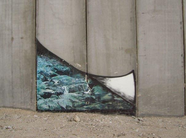 wpid-banksy-graffiti-street-art-palestine-wall-gap.jpg