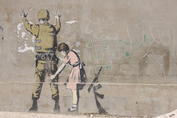wpid-banksy-graffiti-street-art-palestine3.jpg