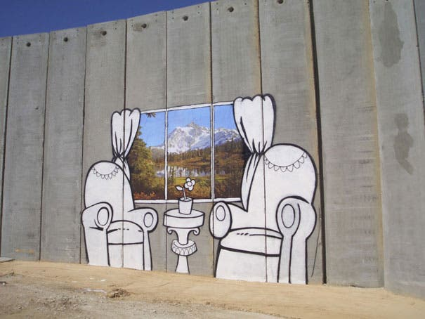 wpid-banksy-graffiti-street-art-palestinechairs.jpg