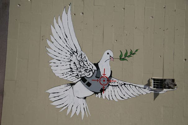 wpid-banksy-graffiti-street-art-peace-dove.jpg